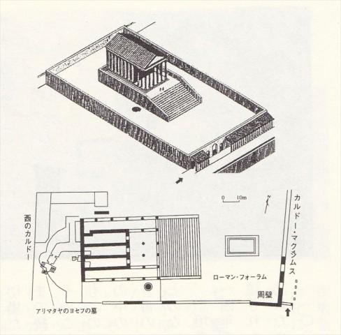 ヴィーナス神殿_R