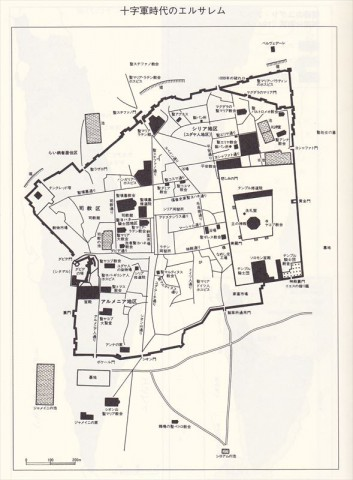JerusalemMap_0004_R