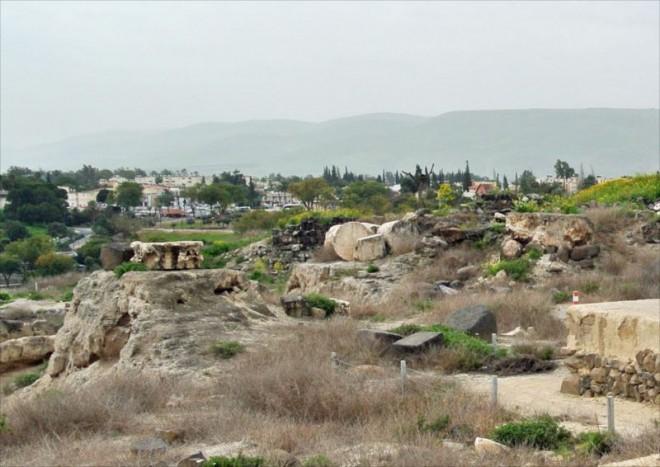 S_DSC_4763israelite