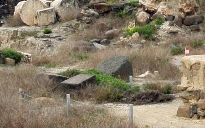 S_DSC_4763israelitestone